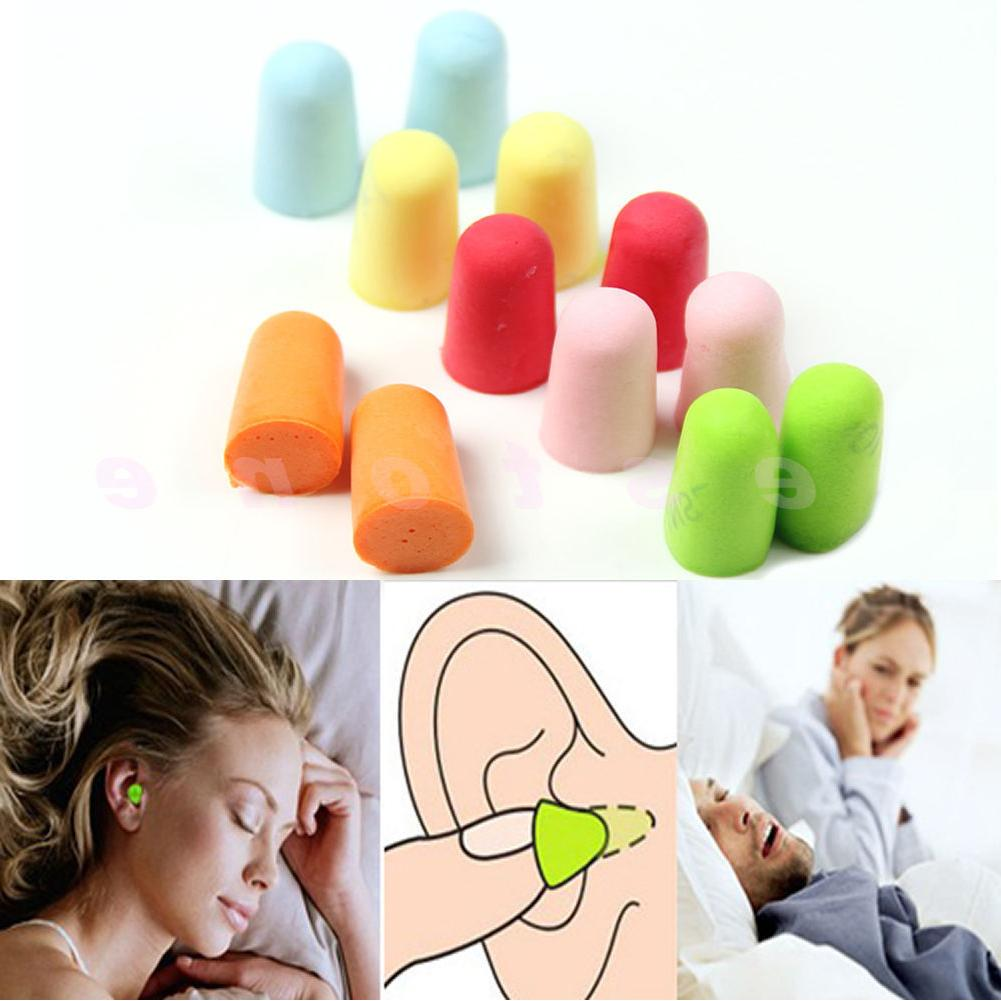 protector ear plugs sleep noise