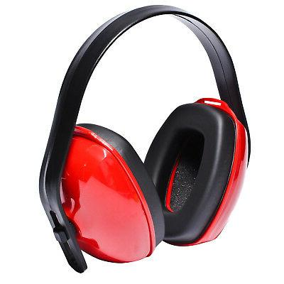 Howard Honeywell QM24+ Dielectric Earmuff ,