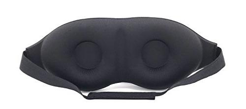sleep mask eye eyeshade 3d
