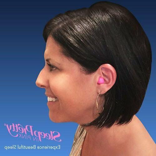 Sleep Women'S Ear Pair