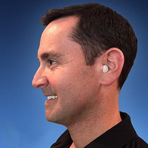 HEAROS Softstar Foam Ear Pair