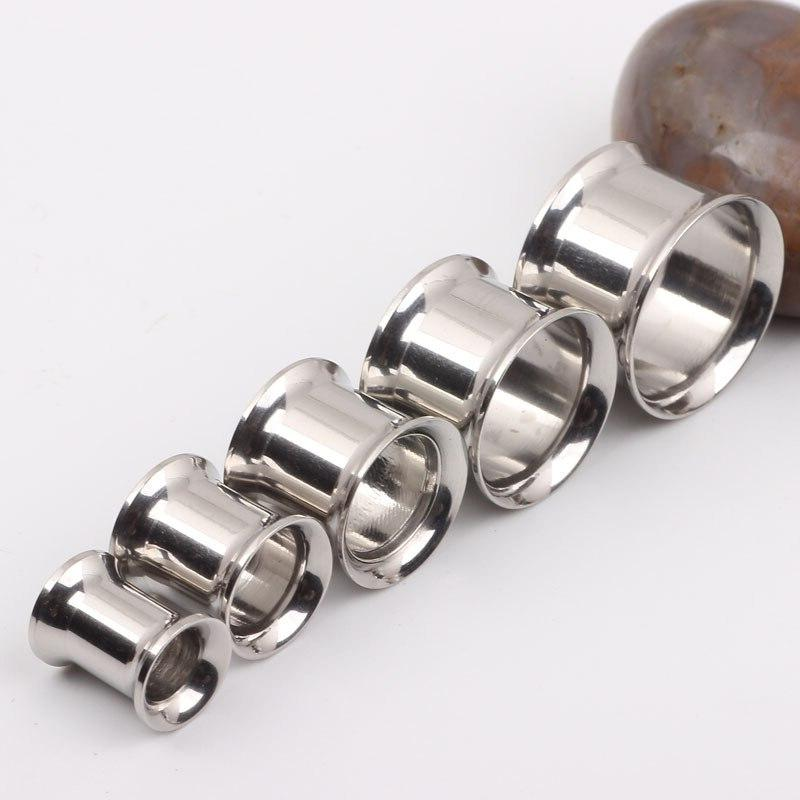 Surgical 1Pc Stretchers Pulley Auricular Expander Body Jewelry