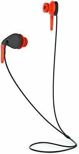 swimming earplugs waterproof soft silicone ear plugs