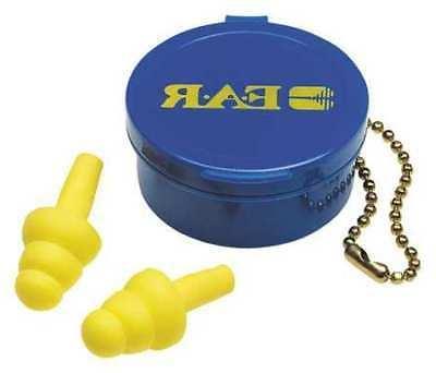 3M 340-4001 E-A-R™ UltraFit™ Uncorded Ear Plugs, 25dB Ra