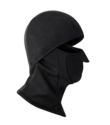 ZERDOCEAN Full Face Motorcycle Mask