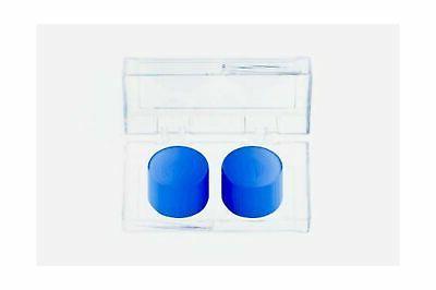World's Finest Ear Plug--- Sample Pack