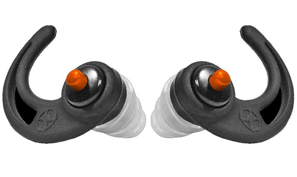 x pro earplugs shooting range safety ear