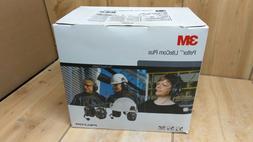 3M Peltor LiteCom Plus Headset 26dB MT7H7B4610-NA