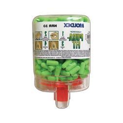 Moldex 507-6844 Plugstation Dispenser Pack