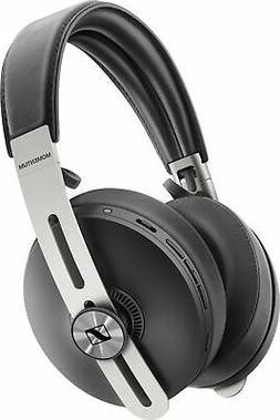 Sennheiser Momentum 3 Over-ear Wireless Headphone