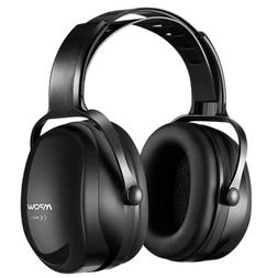Mpow  Noise Reduction Safety Ear Muffs SNR 36dB Shooting Hun