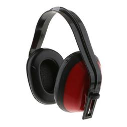 Noise Reduction Earmuffs Hearing Protection Noise Cancelling