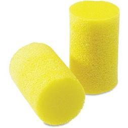 Aearo Peltor E-A-R Classic Grande Ear Plugs in Pillow Paks,
