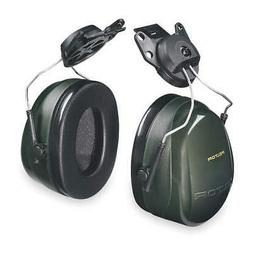 3M Peltor Optime 101 Helmet Attachable Earmuff
