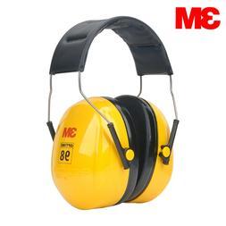 3M Peltor Optime Ear Muff, H9A