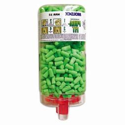 PlugStation® Ear Plug Dispeners - pura-fit plugstation disp