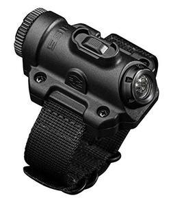 SureFire 2211X Polymer Wristlight - 300 Lumens Flashlight, B