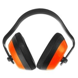 TR Industrial Safety Ear Muff, ANSI S3.19 Approved