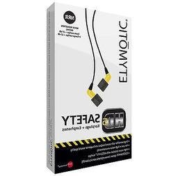 Etymotic HD5 Safety Headset and Earphones - Industrial Heari