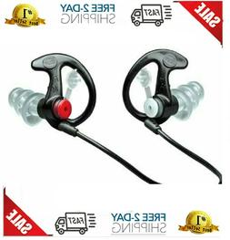 Ear Plugs Noise Cancelling For Shooting Guns Pro Hearing Pro