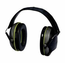 3M Peltor Sport #97040 Shotgunner II Low Profile Hearing Pro