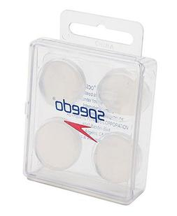 silcone ear plugs