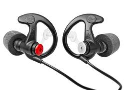 SureFire Sonic Defenders Ultra Filtered Foam-Tipped Earplugs