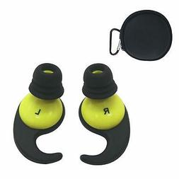 Oken Swimming Earplugs Audible Ear Plugs For Swimming Surfin