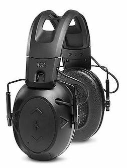 3M Peltor™ Sport Tactical 500 Electronic Hearing Protector