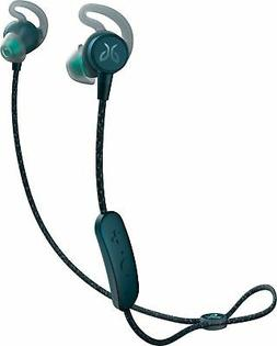 Jaybird - Tarah Pro Wireless In-Ear Headphones - Mineral Blu