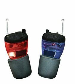 Westone DefendEar Digital Shooter Hearing Protection Ear Plu
